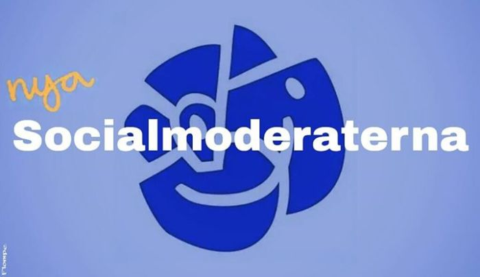 nya-socialmoderaterna