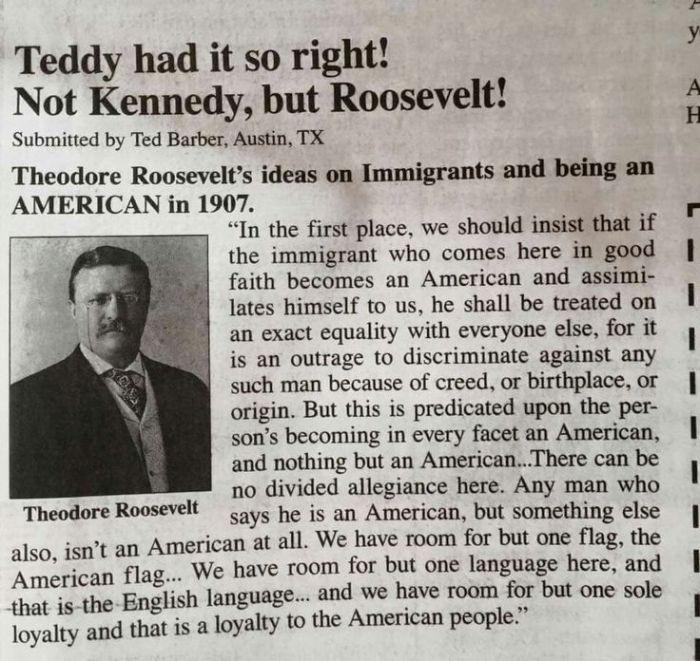 teddy-roosevelt-om-invandring